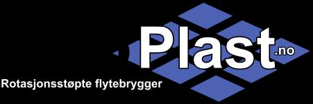 RotoPlast logo
